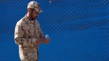Iran officer killed in car bomb on Pakistan border