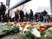 إيطاليا: طرد تونسي على صلة بمنفذ هجوم سوق الميلاد ببرلين