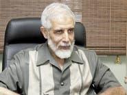 ارتباك بصفوف الإخوان.. كواليس القبض على محمود عزت
