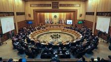 Arab League welcomes UN Aleppo resolution
