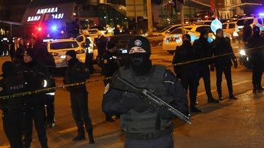 7 قتلى سعوديين و10 مصابين بين ضحايا اعتداء اسطنبول