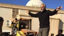 حلب میں لڑنے والی ایرانی ملیشیاؤں پر ایک نظر