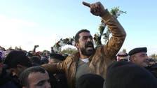 Jordanian forces clash with gunmen in Karak, 4 dead