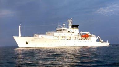 أميركا ترسل حاملتي طائرات لبحر الصين الجنوبي خلال تدريبات صينية