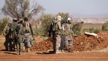 Turkey asks US-led coalition for air support at Syria's al-Bab