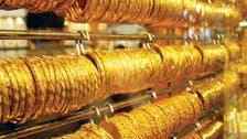 الذهب يسجل أسعاراً تاريخية مع استمرار صعود الدولار بمصر