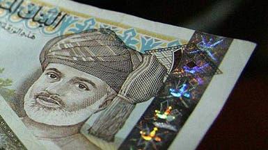 لماذا اختارت سلطنة عمان تأجيل تطبيق الضريبة؟