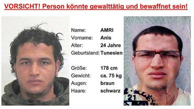 بالصور.. آخر نتائج التحقيقات حول سفاح برلين