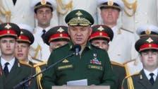 شام کے دو اڈوں پر مستقل عسکری وجود کی تیاریاں شروع کر دیں : روس