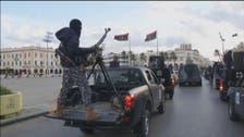 أوروبا تسعى لإرسال قوات لمراقبة حدود ليبيا الجنوبية
