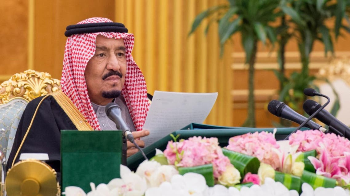 The value added tax (VAT) provision in Saudi Budget 2017 is likely to have substantial impact on the quality and volume of consumption in the country. (AFP)