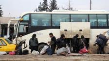 بشار الاسد کی فوج کا حلب پرمکمل قبضے کا دعویٰ