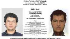 All you need to know about the Berlin attack suspect