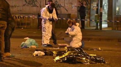 """بالصور.. مقتل منفذ هجوم برلين في إيطاليا و""""داعش"""" يُقر"""
