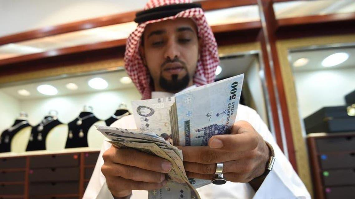 السعودية  أسواق
