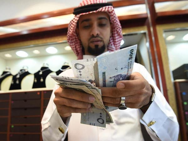 """ضريبة القيمة المضافة في السعودية ستكون """"الأدنى"""" عالمياً"""