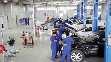 السعودية: 200 مليار ريال لدعم القطاع الخاص بـ5 سنوات