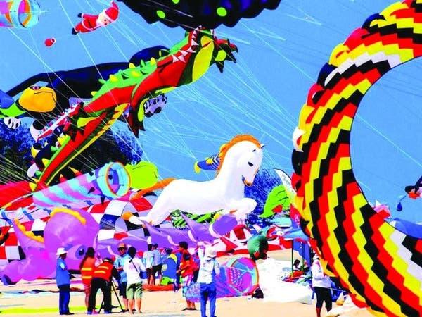 صناعة الترفيه تدعم القطاع السياحي في دبي