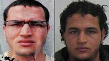 ISIS says man shot in Milan was Berlin attacker