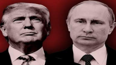 """مساعد ترمب: العقوبات على روسيا """"غير متناسبة"""""""