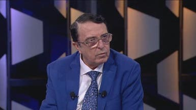 المعارضة السورية: لم نتلق دعوة لحضور مفاوضات أستانا