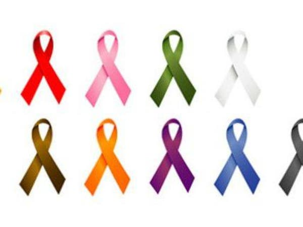 لقاح جديد لعلاج السرطان قد يصبح اكتشاف القرن