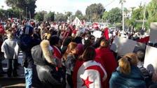 بعد عودة 800 إرهابي.. رفض شعبي تونسي لاستقبال المزيد