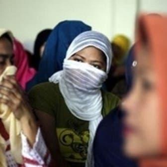 صحيفة: تطبيق التأمين على عقد العمالة المنزلية في السعودية مطلع 2022