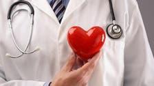 10 أطعمة تحميك من النوبات القلبية