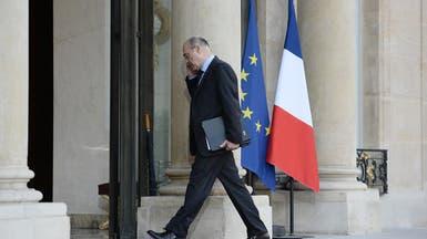 """الشرطة الفرنسية: التهديد الإرهابي """"ما زال مرتفعاً"""""""