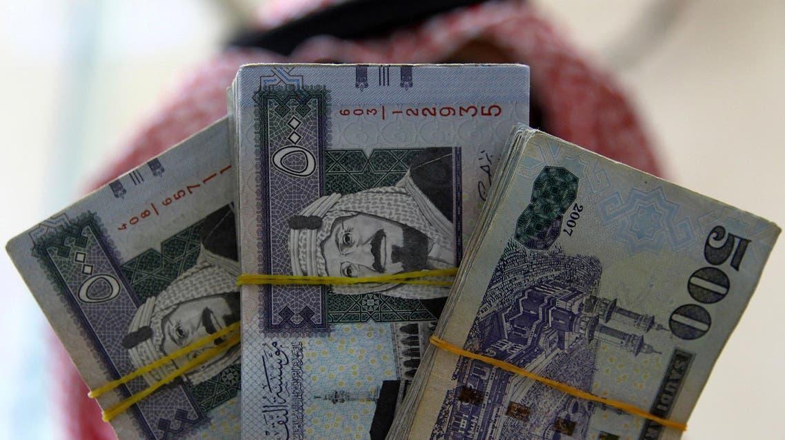 https://english.alarabiya.net/en/business/economy/2016/12/13/King-Salman-receives-first-images-of-new-Saudi-currency.html
