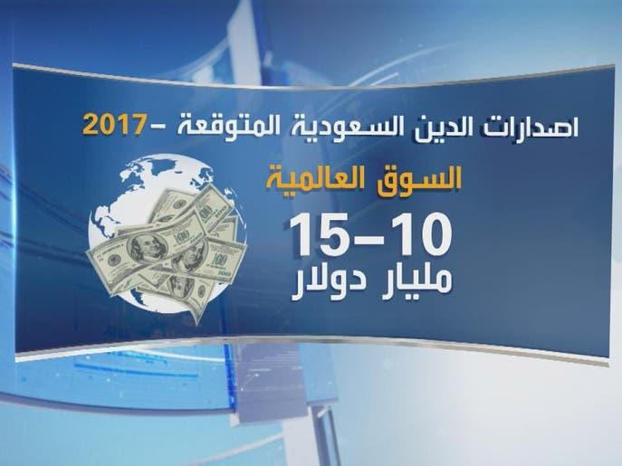 7 أمور مهمة رافقت إعلان الميزانية السعودية