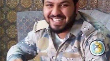 استشهاد جندي  في مركز حدودي بنيران حوثية