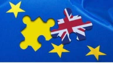 الاتحاد الأوروبي يغير نظرته المتشائمة لاقتصاد بريطانيا