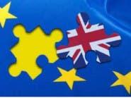 بريطانيون ينافسون العراقيين والمغاربة على جنسية ألمانيا