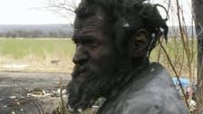 'Dirtiest man in Europe' dies in abandoned farmhouse