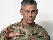 برلماني عراقي: واجبات قوات التحالف في العراق غير واضحة؟