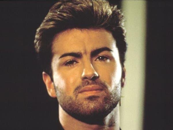 المغني البريطاني جورج مايكل يرحل في عيد الميلاد