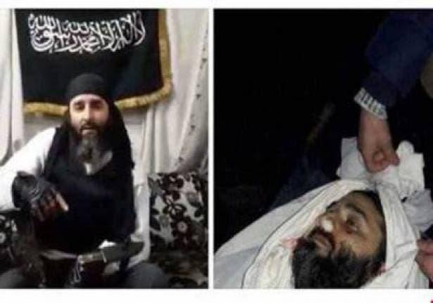ابو نمر السوری