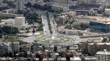 دمشق : پانی کی فراہمی مسلسل تیسرے روز منقطع