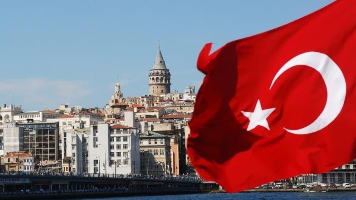 تركيا - اسطنبول
