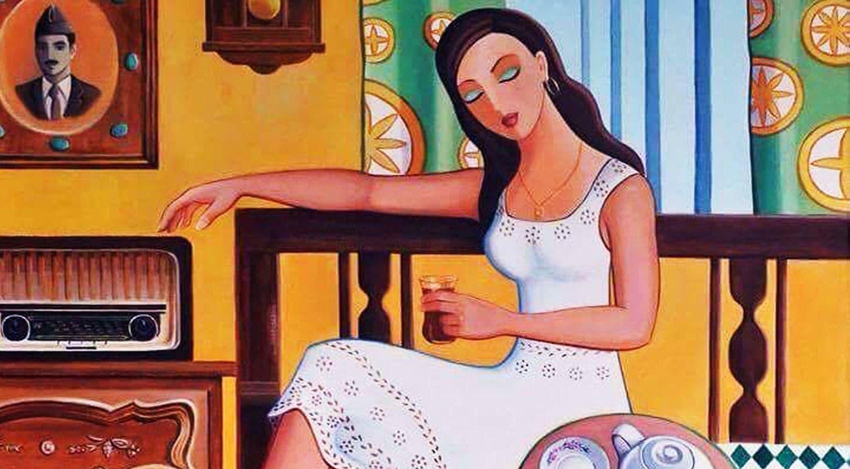 لكل يوم لوحة فنية - صفحة 11 42027f96-5e96-4394-8f8a-3eb9b5ce0e46