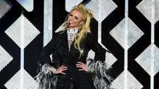 No, Britney is NOT dead, says Sony after Twitter hack