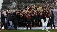 Supercoppa Italiana in Qatar a sign of things to come?