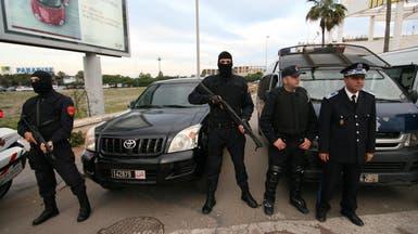 المغرب: لا وجود لتهديدات إرهابية حالياً