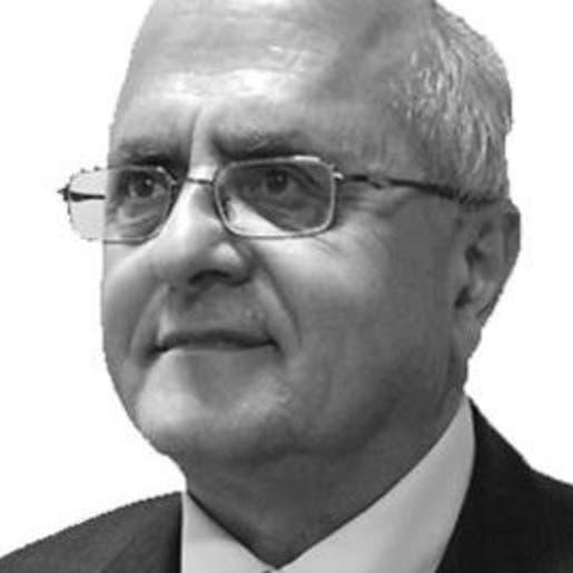 الياس حرفوش