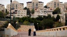 """كيف ينسف """"قانون المستوطنات"""" أي حلم بدولة فلسطينية؟"""