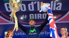 Cycling: Briton Wiggins announces retirement