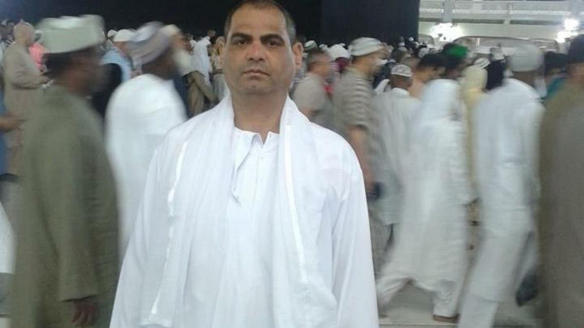 مسؤول مصري رشاوى