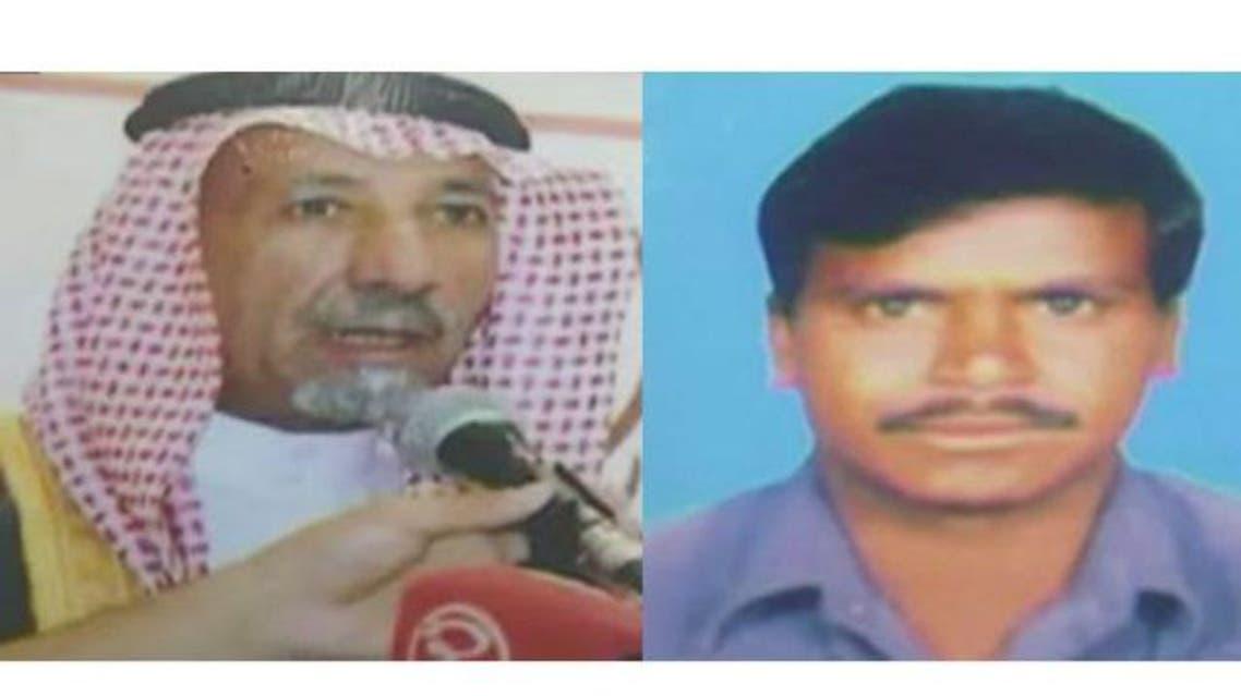 saudi businessman saves indian from execution